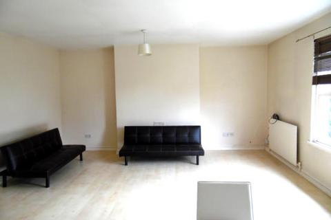 2 bedroom flat to rent - 250 London Road, Leicester LE2