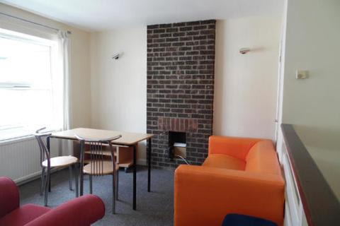 2 bedroom flat to rent - 252 London Road, Leicester LE2