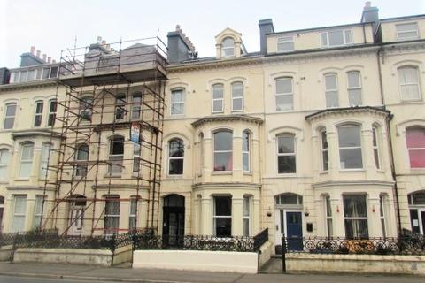 1 bedroom terraced house to rent - Apt. 3, 130 Bucks Road, Douglas