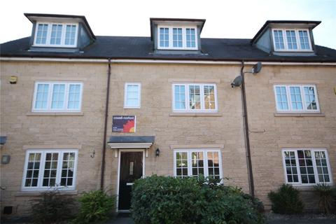 4 bedroom house to rent - George Street, Hurstead, Rochdale, Greater Manchester, OL16