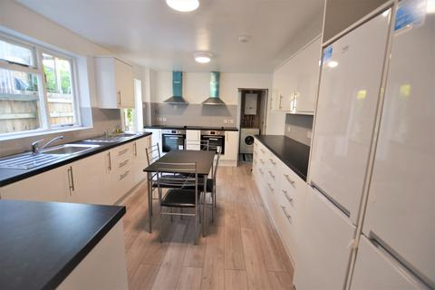 2 bedroom house share to rent - LONDON, N22 8JJ