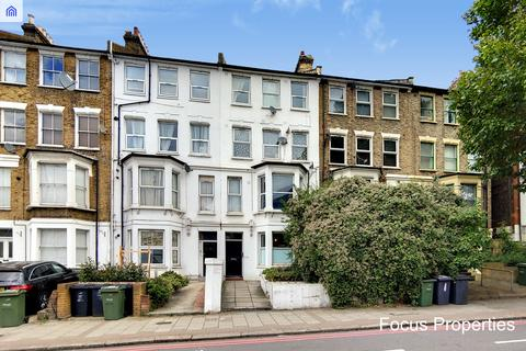 2 bedroom flat for sale - FIRST FLOOR FLAT , THURLOW PARK ROAD , LONDON SE21