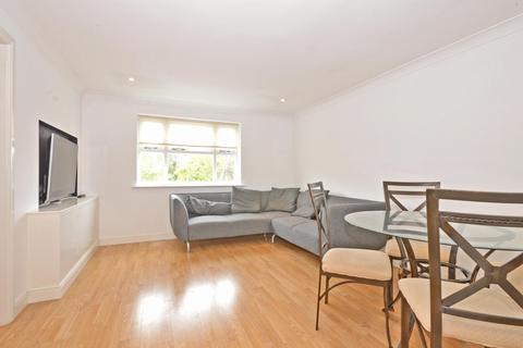 2 bedroom flat to rent - Massingberd Way, Tooting Bec