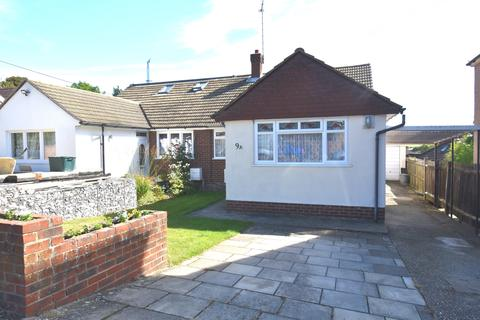 3 bedroom bungalow for sale - Bower Road Swanley BR8