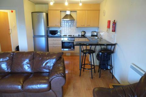 2 bedroom apartment to rent - Chancellor Court, Liverpool