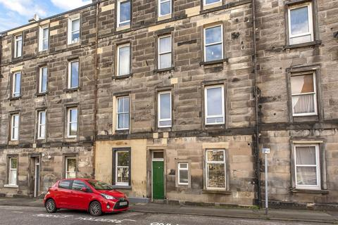 1 bedroom ground floor flat for sale - 7/1 West Montgomery Place, Hillside, EH7 5HA