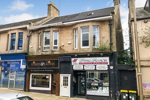 2 bedroom duplex for sale - Caledonian Road, Wishaw ML2