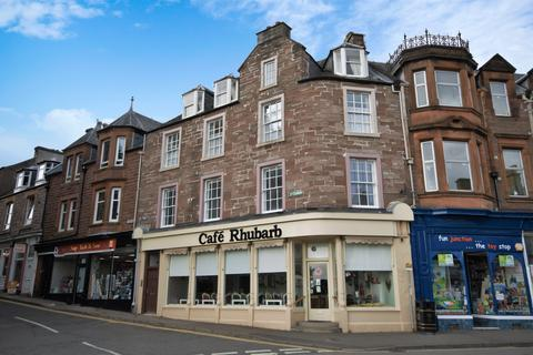 2 bedroom flat for sale - Hill Street, Crieff PH7