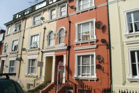 1 bedroom flat for sale - Dudley Road