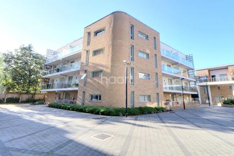 1 bedroom flat for sale - Maidenhead