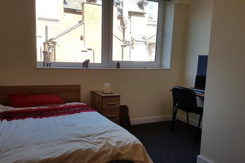 4 bedroom flat to rent - Marquis Place, 140 London Road, Leicester LE2
