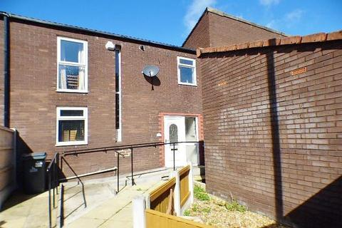 3 bedroom house for sale - Worthington Close, Palacefields, Runcorn