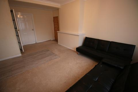 2 bedroom terraced house to rent - Sipson Road, West Drayton, Middlesex, UB7