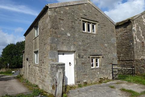 2 bedroom barn for sale - The Dairy, Hammon Head Hall