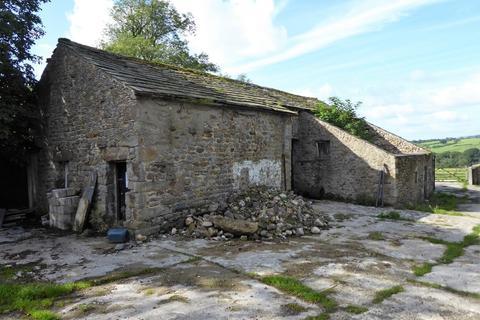 6 bedroom barn for sale - The Barn, Hammon Head Hall