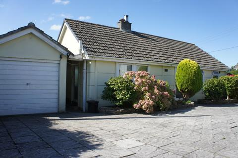 2 bedroom detached bungalow to rent - Carnon Downs