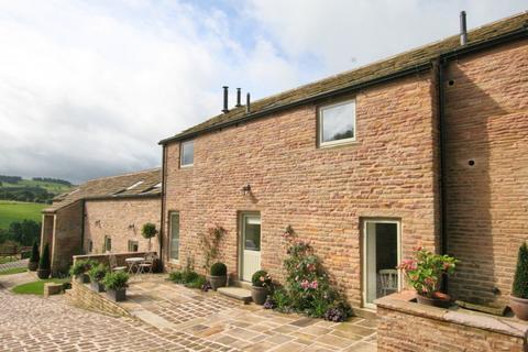 3 bedroom cottage to rent - Rainow,  Macclesfield, SK10