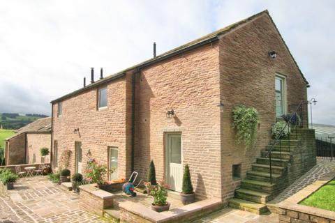 1 bedroom semi-detached house to rent - Rainow,  Macclesfield, SK10