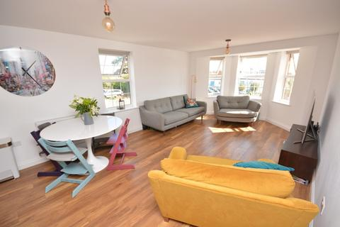 2 bedroom flat for sale - Shoreham-by-Sea