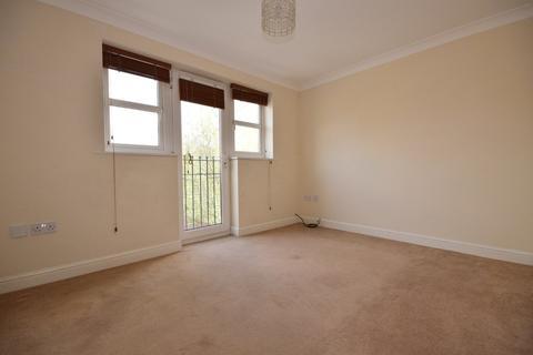 2 bedroom apartment to rent - Phoenix Court, Littleborough