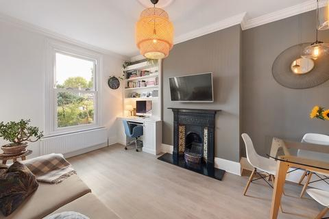 2 bedroom apartment for sale - Hammelton Road, Bromley