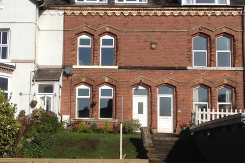 4 bedroom terraced house for sale - Lightburn Avenue, Ulverston  LA12 0DL