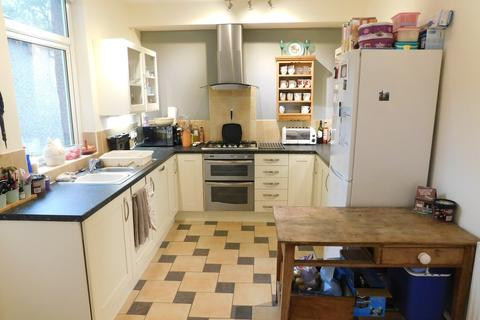 4 bedroom terraced house for sale - Lightburn Avenue, Ulverston  LA12 0DL
