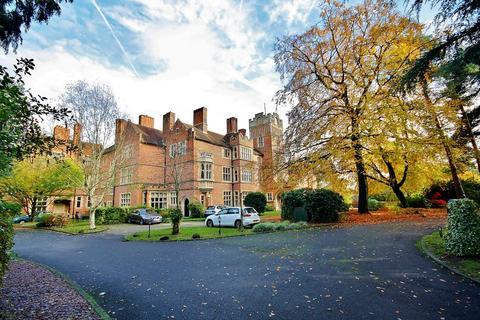 3 bedroom apartment to rent - Oldfield Wood, Woking