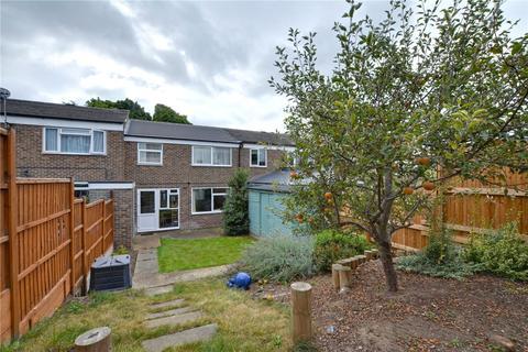 3 bedroom terraced house for sale - Boones Road, Lewisham, London, SE13