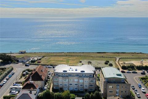 3 bedroom flat for sale - Bluebay, 75-77 Boscombe Overcliff Drive, Bournemouth, Dorset, BH5