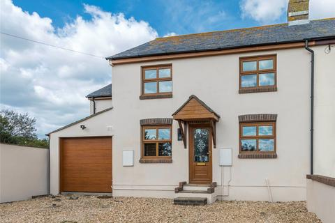 4 bedroom semi-detached house for sale - Chickerell, Weymouth, Dorset