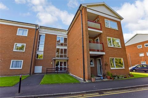 2 bedroom apartment for sale - Manor Park, Manor Avenue, Urmston, M41