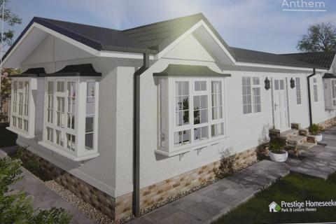 Stupendous Search Mobile Homes For Sale In Uk Onthemarket Download Free Architecture Designs Xerocsunscenecom