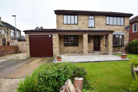 4 bedroom detached house for sale - Oakwood Drive, Rothwell, Leeds