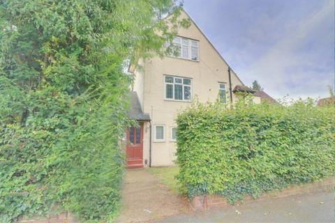 2 bedroom maisonette for sale - Selcroft Road, Purley