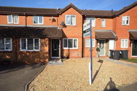 4 bedroom terraced house for sale - Cromer Way.