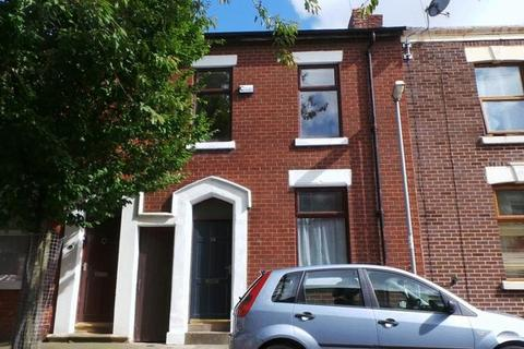 3 bedroom terraced house for sale - Milner Street, Preston