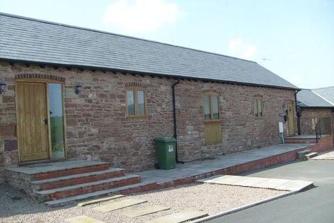 3 bedroom barn conversion to rent - Foy, Ross-on-Wye