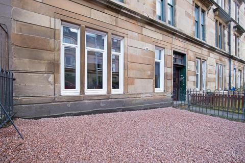 2 bedroom flat for sale - Armadale Street, Dennistoun, G31 2RQ