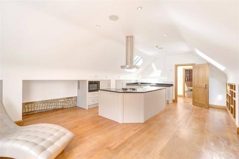 3 bedroom terraced house for sale - Narrow Street, Limehouse, London, E14
