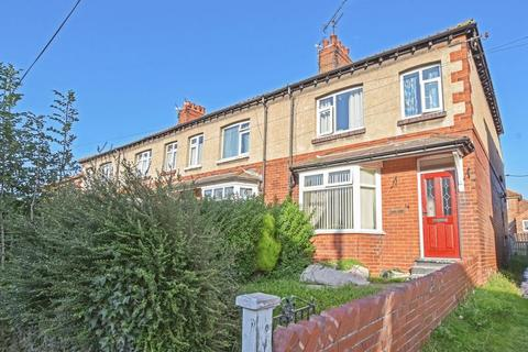 3 bedroom terraced house for sale - Staithes Lane, Saltburn-By-The-Sea