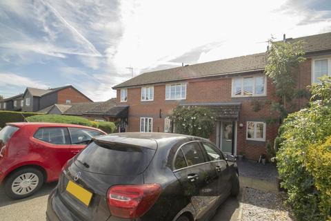 2 bedroom house to rent - Tavistock Avenue, Ampthill.
