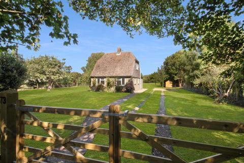 3 bedroom house to rent - 3 bedroom Detached House in Sidlesham