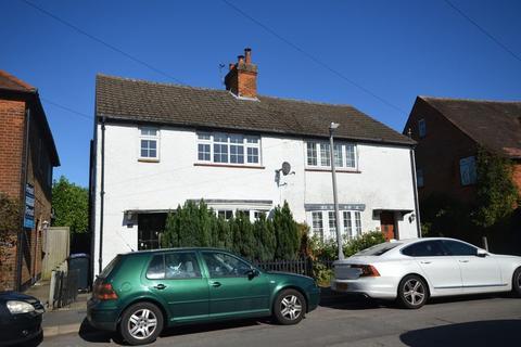 3 bedroom semi-detached house to rent - Horseshoe Crescent Beaconsfield