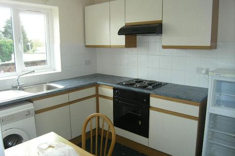 1 bedroom apartment to rent - Cockfosters Road, Cockfosters