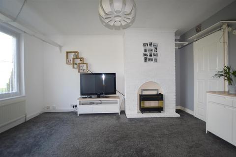 3 bedroom semi-detached house to rent - Fenwick Drive, Bradford