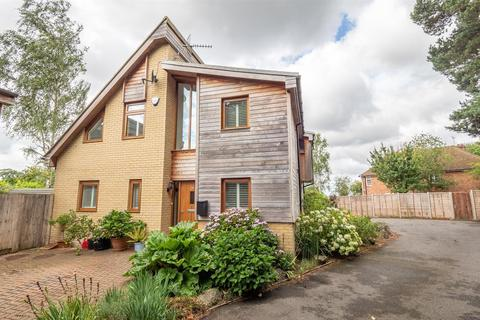 3 bedroom detached house for sale - Moncrif Close, Bearsted, Maidstone