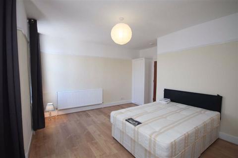 1 bedroom house share to rent - Antill Road, Tottenham