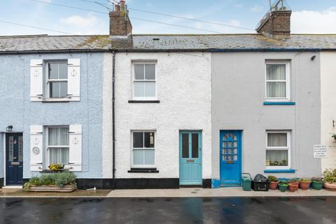 2 bedroom terraced house for sale - West Street, Deal