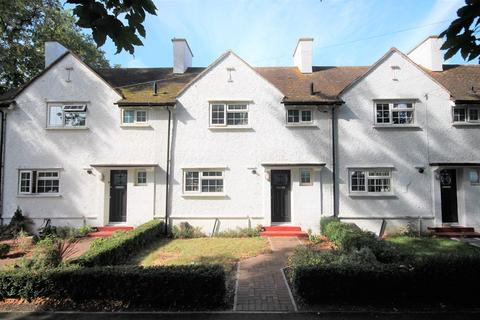 2 bedroom terraced house for sale - Avon Chase, Henlow, SG16